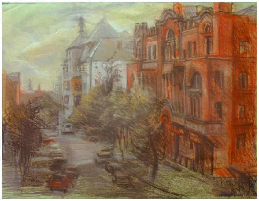 Литвиненко Вид на Римарську-847-660