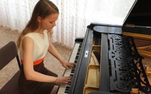 Пиано-800-500